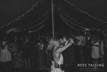 Burncoose-House-Wedding-Photography-Emily-Adam-235