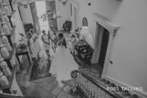 Burncoose-House-Wedding-Photography-Emily-Adam-78