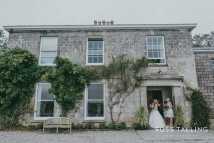Burncoose-House-Wedding-Photography-Emily-Adam-82