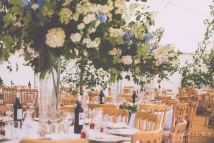 caerhays-weddings-4